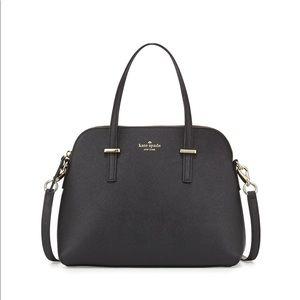 Kate Spade Cedar Street Bag.. Comes w/ Dust Bag